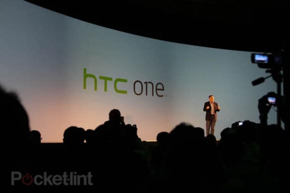 htc-sense-got-too-complicated-0