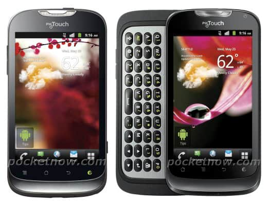 huawei-mytouch_series