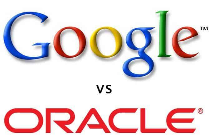 Google-vs-Oracle