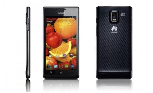 Huawei Ascend P1 S e1335200855735