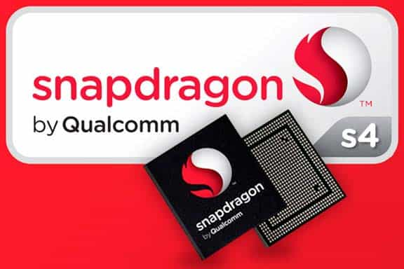 Qualcomm-has-presented-two-Snapdragon-