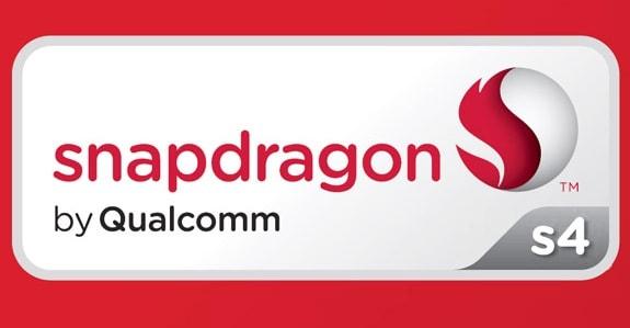 Qualcomm-snapdragon-s4-mdp-1