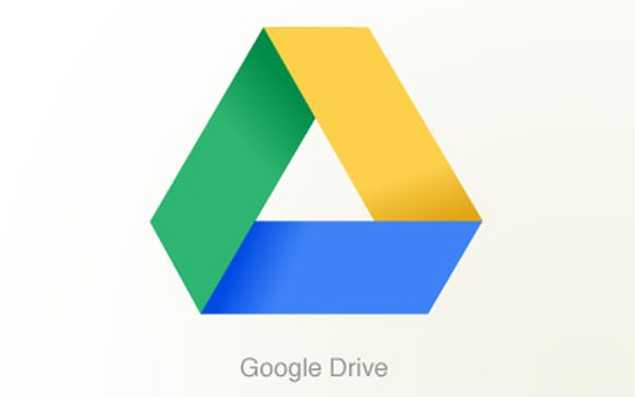 http://www.androidheadlines.com/wp-content/uploads/2012/04/google_drive1.jpg