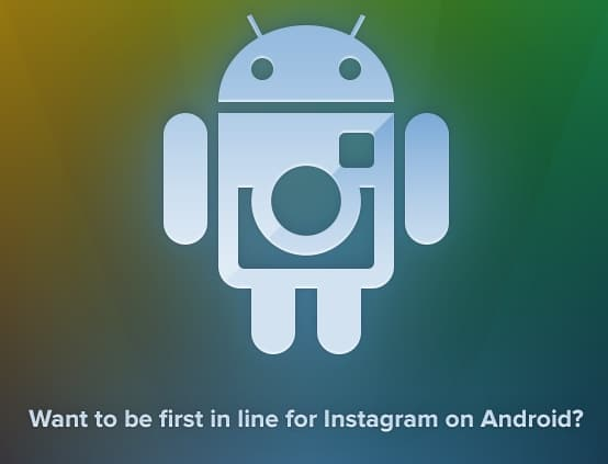 instagram_android_beta