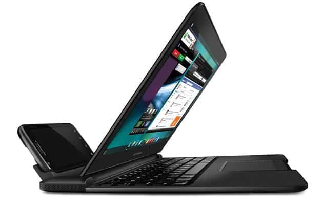 motorola-atrix-laptop-dock-straight