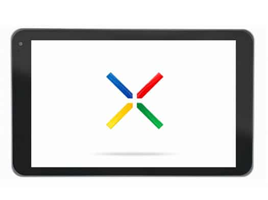 nexus-tablet