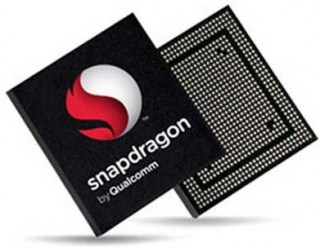 qualcomm-snapdragon-s4-image-001-e1329837425801