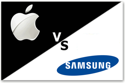 Featured: Apple Allowed Chance To Get The Samsung Galaxy Tab 10.1 Banned From The US