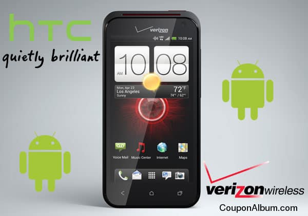 HTC-Droid-Incredible-4G-LTE.2