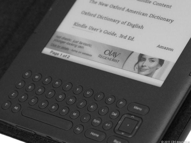 Kindle_ad_strip_2_610x458