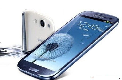 galaxy-s3-android-phone-2