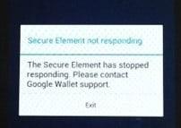google-wallet-reset2