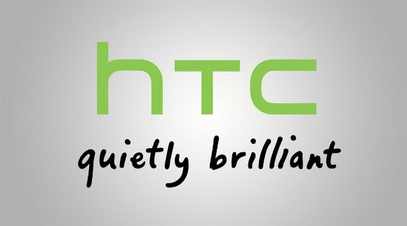 Featured: HTC Publishes Official List Of Phones To Get Upgraded To Android 4.0 ICS