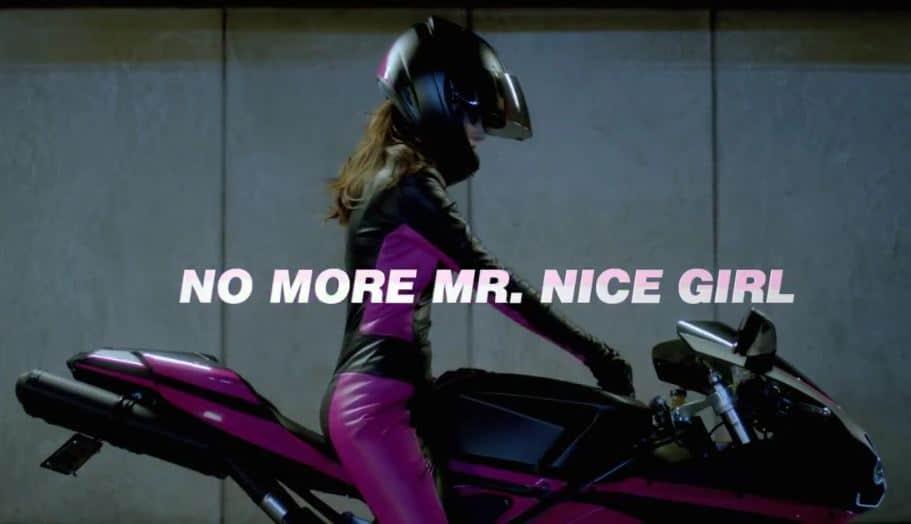 no-more-mr-nice-girl
