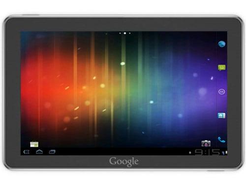 samsung-nexus-google-tablet-front