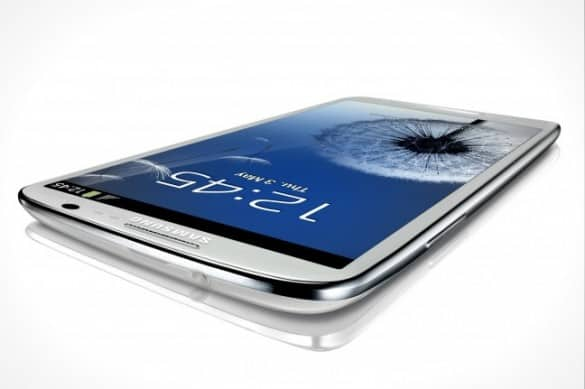 t-mobile-samsung-galaxy-s3-rumor-648x431