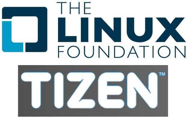 tizen_thelinuxfoundation