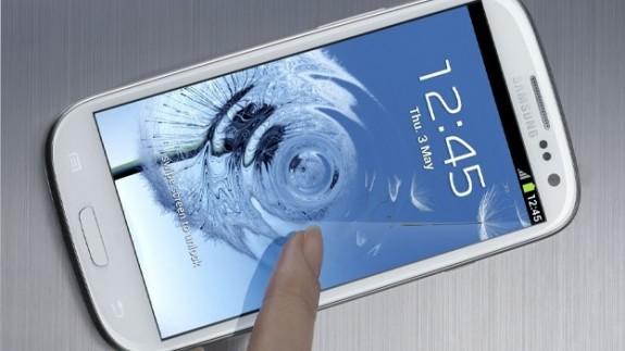 xl_Samsung_GalaxyS3_624