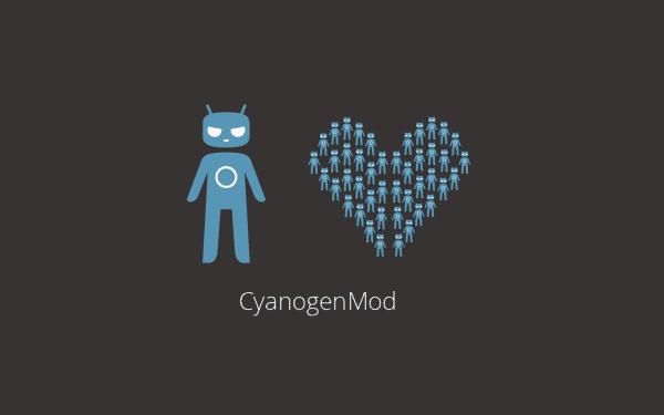 Cid_Cyanogenmod_09_1920x1200 (1)