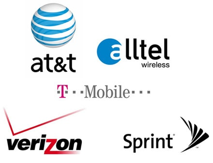 Mobile-phone-carriers(1).jpg