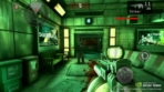 NVIDIA announces five new Tegra 3 games that are being showcased at E3