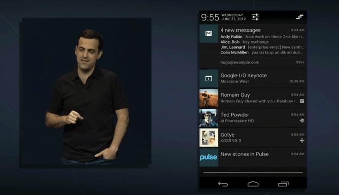 Screen Shot 2012 06 27 at 12.56.20 PM thumb