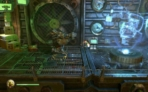 Unreal Tournament 3 Bounty Arms Mod 4