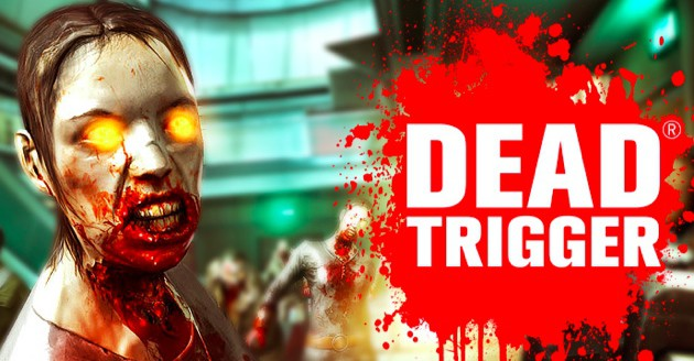 Zombie-Shooter-Dead-Trigger-Android-Game-coming-on-June