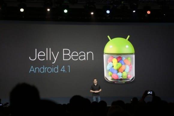 android 4 1 jellybean e1340821788121