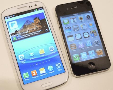 galaxy-s3-vs.-iphone-4s