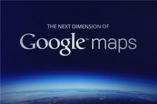 google-maps-offline-coming-soon-to-android_o-gie_0