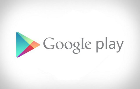 Featured: Google Play Store Being Redesigned For Android 4.1 Jellybean (RUMOR)