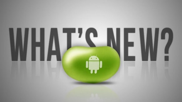 jellybean-android-4.1-what's-new