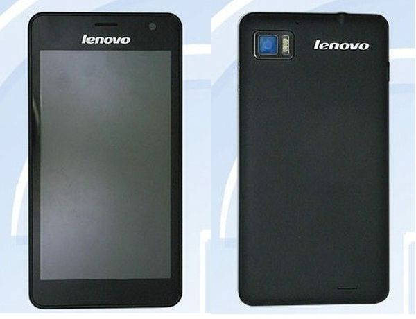 lenovo-k860