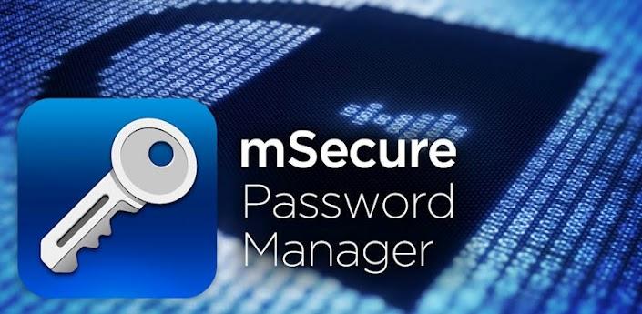 msecure-header