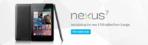 nexus 7 199