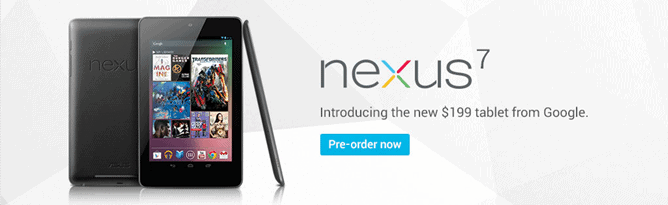nexus-7-199