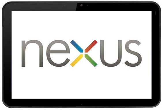 Featured: Nexus Tablet Already Shipping, On Sale In July According To Rumor