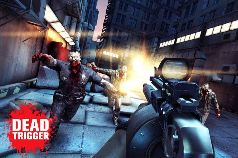 screen deadtrigger 04