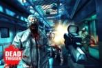 screen deadtrigger 05