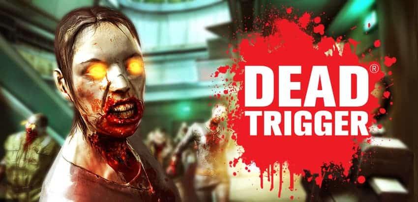 slider_deadtrigger
