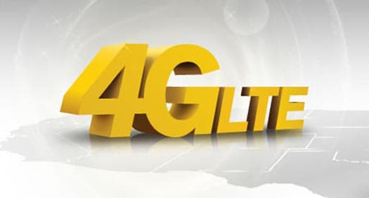Sprint 4G LTE may not show up in NY, SF until March