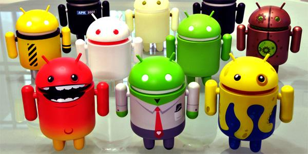 7653-android_family_600_super