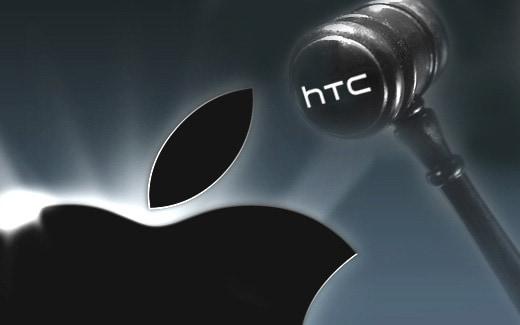 Apple_HTC_Lawsuit