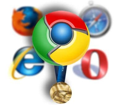 Google-Chrome-Offering-20000-If-Hacked-2