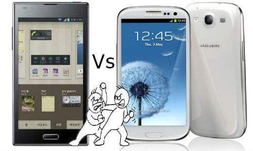 LG-Optimus-LTE2-competition-Smasung-galaxy-s3