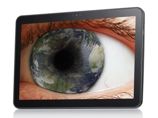 Samsung-11.6-inch-Tablet-With-Retina-Display