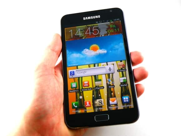 Samsung_Galaxy_Note_review_10-580-100