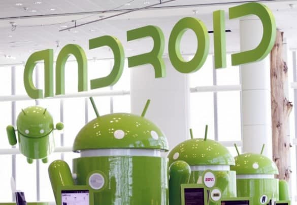 android-continues-to-dominate-smartphone-market-in-us_m-n-n_0
