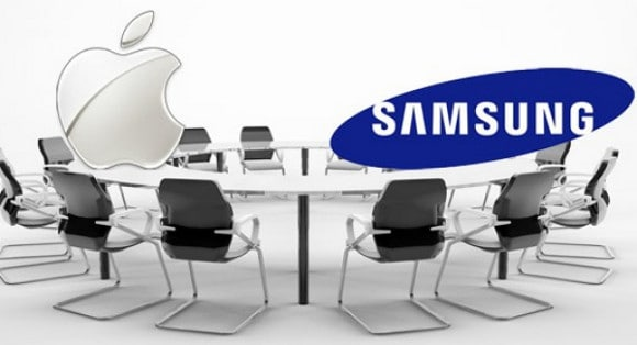 Featured: The Battle Begins, Apple vs Samsung Trial Starts Today